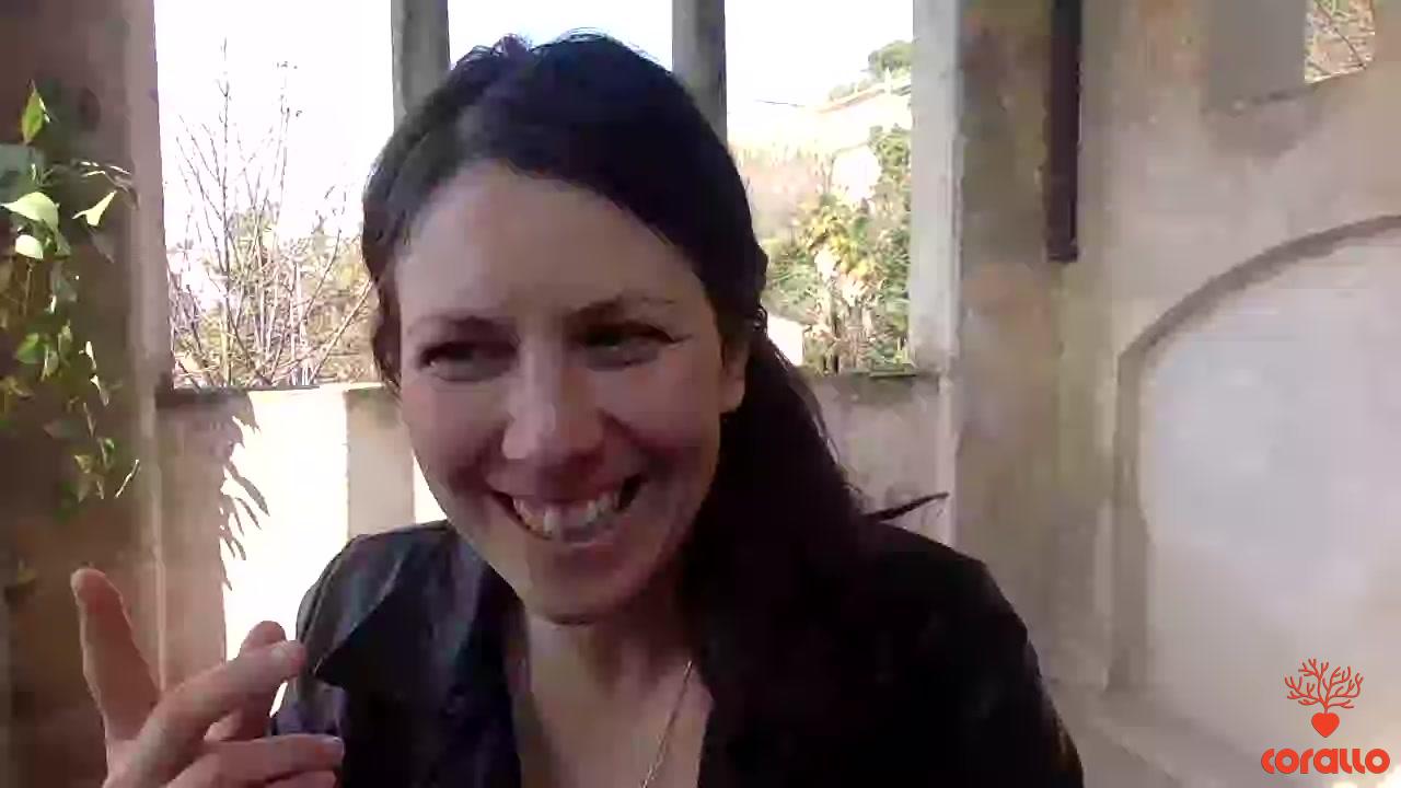 GENITORI CHE SCOPRONO DI AVERE FIGLI #4: RESIDENZA FORZATA