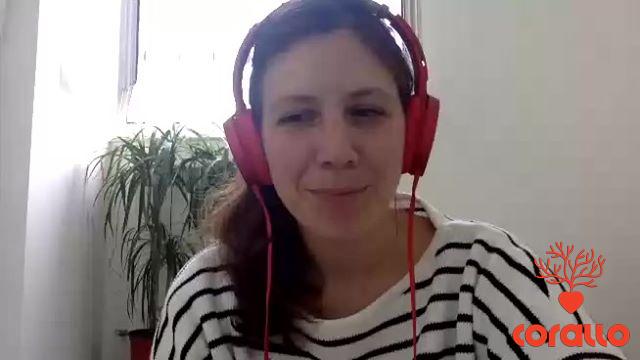 """PRESENTAZIONE VIDEOCORSO """"MONTESSORI A CASA"""" 2° PARTE"""